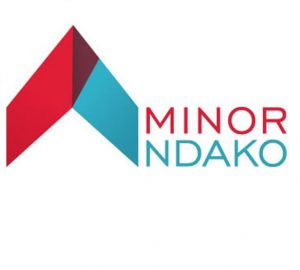 logo-minor-ndako