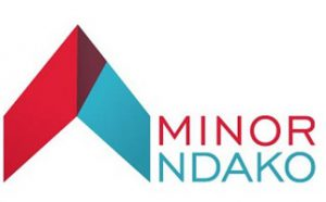 logo-minor-ndako1