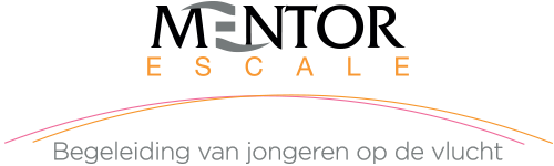 guidance_mentor_escale_logo_nl