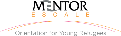 guidance_mentor_escale_logo_en